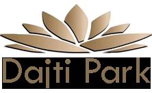 Dajti Park