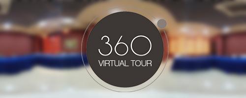 virtual tour7
