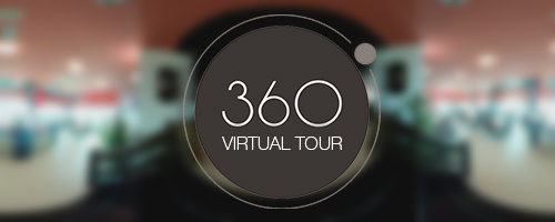 virtual tour8