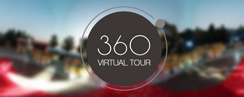 virtual-tour10