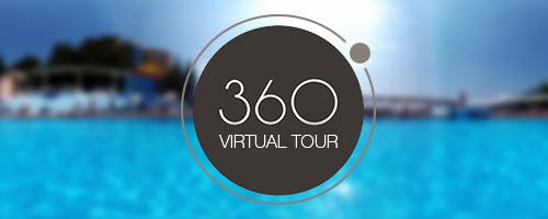 virtual-tour11